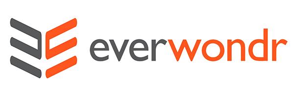 Everwondr Network