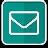 Wondr Mail